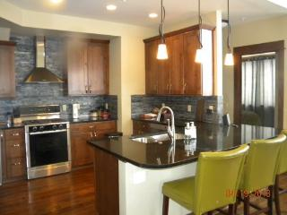 B203 WaterTower 3 BR 3 BA - Frisco - Powderhorn vacation rentals