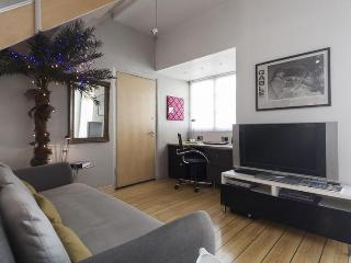 Conduit Mews II - London vacation rentals