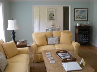 Oyster Hills ranch style home 116343 - Osterville vacation rentals