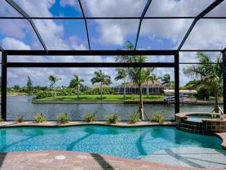 Jacaranda - Cape Coral vacation rentals