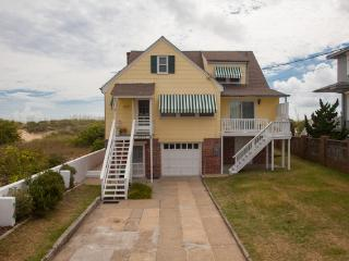 NEOF 6308 - Virginia Beach vacation rentals