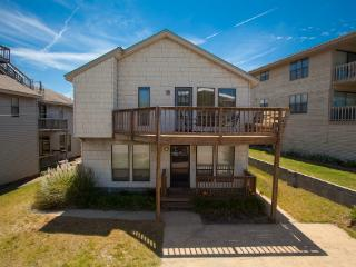 2265 Powhatan Ave - Virginia Beach vacation rentals