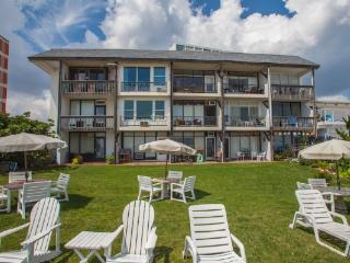 O2AA 201 - Virginia Beach vacation rentals