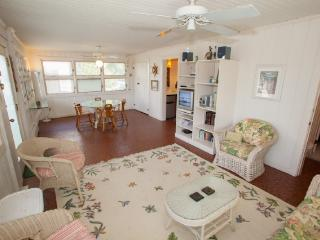 119 B 55.5 Street - Virginia Beach vacation rentals