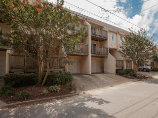 340 25.5 Street - Virginia Beach vacation rentals