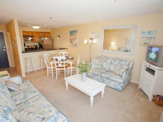 306 Playa Rana - Virginia Beach vacation rentals