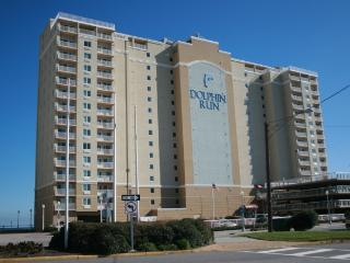 1306 Dolphin Run - Virginia Beach vacation rentals