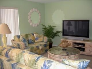 Playa Rana #214 - Virginia Beach vacation rentals