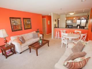 Playa Rana 206 - Virginia Beach vacation rentals