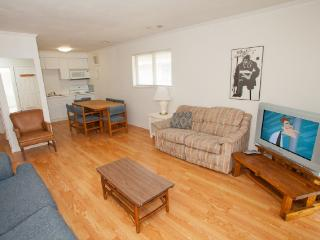 Mai Kai 1A - Virginia Beach vacation rentals