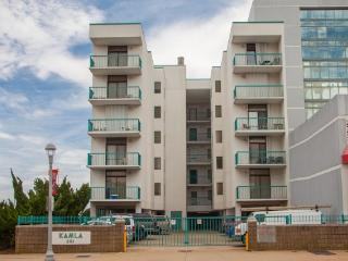 301 Kamla Condos - Virginia Beach vacation rentals
