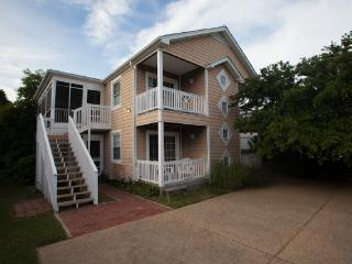 113 85th Street - Virginia Beach vacation rentals