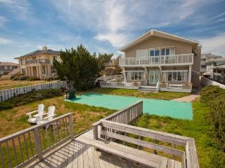 5206 Oceanfront - Virginia Beach vacation rentals