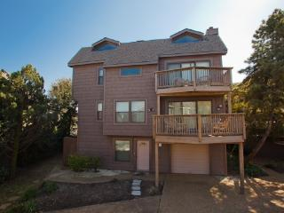 109 B 52nd Street - Virginia Beach vacation rentals
