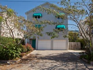 832 Surfside Avenue - Virginia Beach vacation rentals