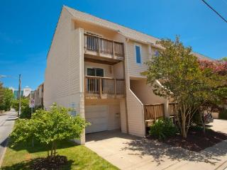 RAAA 2505 - Virginia Beach vacation rentals