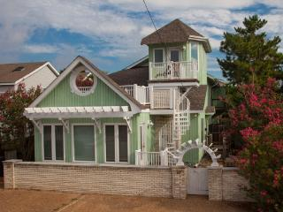 117 67th Street - Virginia Beach vacation rentals