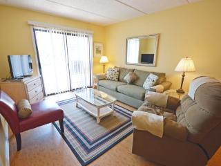 3116 Near Ocean 1st Floor SE - Saint Augustine vacation rentals
