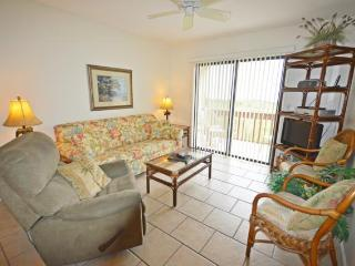 5221 Ocean Front 2nd Floor - Florida North Atlantic Coast vacation rentals
