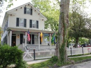 116529 - Cape May vacation rentals
