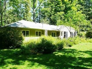 Lake Michigan Cottage. Saturday to Saturday Rental. - Fennville vacation rentals