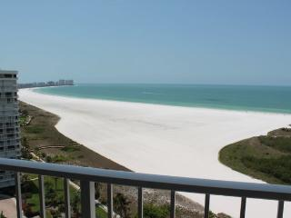 SST3-1904 - South Seas Tower - Marco Island vacation rentals