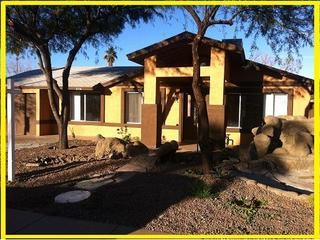 (Suggested) MAYO CLINIC Stay, SLEEPS 8 GUESTS !! - Paradise Valley vacation rentals