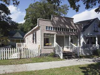 Candy Store House - Southport vacation rentals