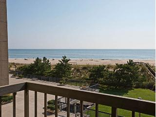 302 Island House - Bethany Beach vacation rentals