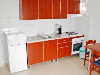 Apartments Nikola - 10041-A3 - Razanj vacation rentals