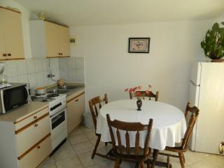 Apartment Mladen - 10161-A1 - Rogoznica vacation rentals