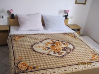 Apartments Antun - 10621-A4 - Rogoznica vacation rentals