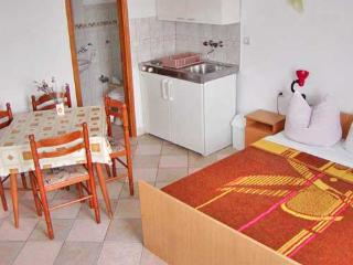 Apartments Antun - 10621-A5 - Rogoznica vacation rentals