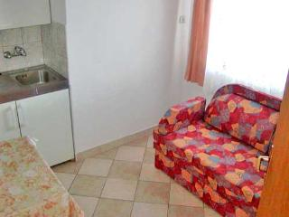 Apartments Antun - 10621-A7 - Rogoznica vacation rentals