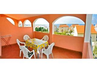Apartments and Rooms Adriana - 13911-A4 - Island Pag vacation rentals