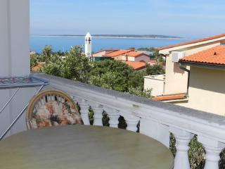 Apartments Ante - 13961-A5 - Mandre vacation rentals