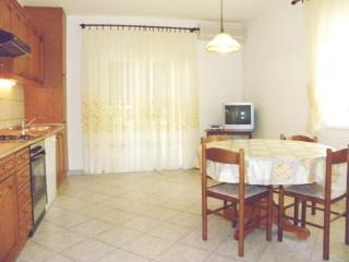Apartments Nediljka - 14121-A2 - Ivan Dolac vacation rentals