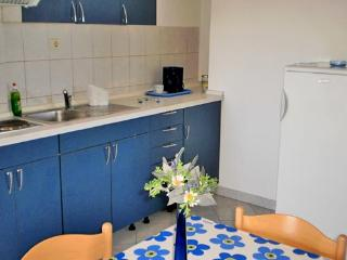 Apartments and Room Josip - 20071-A4 - Vodice vacation rentals
