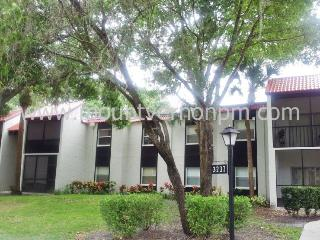 Property manager / reservation agent contact - Sarasota vacation rentals