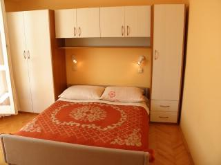 Apartment and Rooms Vinko - 22651-A1 - Vodice vacation rentals
