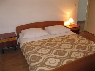 Rooms Melkior - 24541-S2 - Vodice vacation rentals