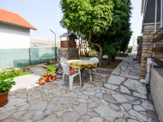 Apartments Jelica - 25471-A3 - Island Pag vacation rentals