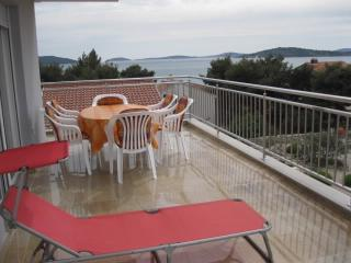 Apartments Lenija - 25901-A5 - Jadrija vacation rentals