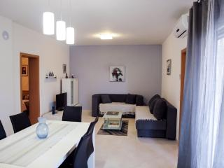 Apartments Jelena - 26231-A2 - Srima vacation rentals