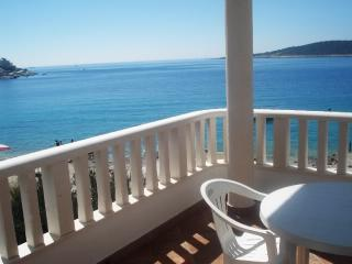 Apartments Anjelika - 30201-A4 - Sevid vacation rentals