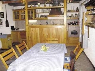 House Petar - 30571-K1 - Omis vacation rentals