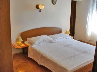 Apartments Marko - 30961-A6 - Hvar vacation rentals