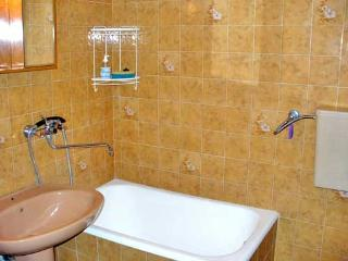 Apartments Marko - 30961-A8 - Hvar vacation rentals