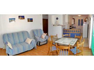 Apartments Bilo - 32111-A2 - Marina vacation rentals