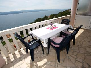 Apartments Ivančić - 32531-A4 - Mimice vacation rentals